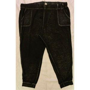 22a7aeb58960 Danskin Now Track Pants & Joggers for Women | Poshmark